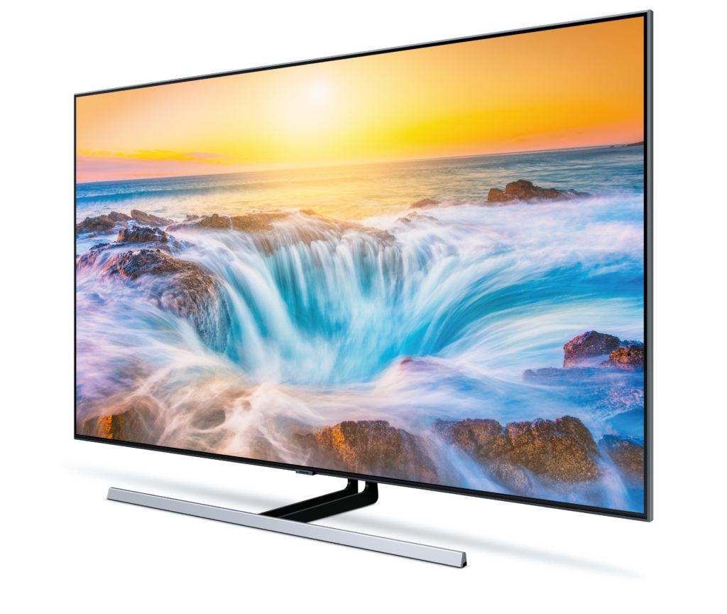Twitch Auf Samsung Tv