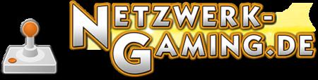 Netzwerk Gaming